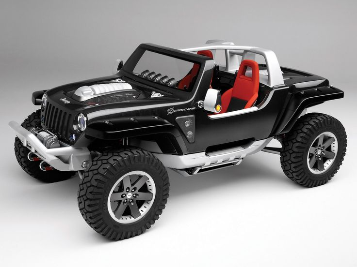 jeep hurricane it looks like a warthog from halo i want one now sean pinterest halo. Black Bedroom Furniture Sets. Home Design Ideas