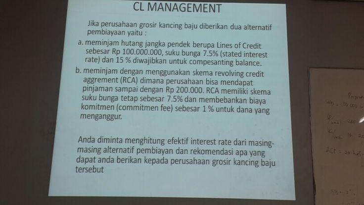 Keuangan 1