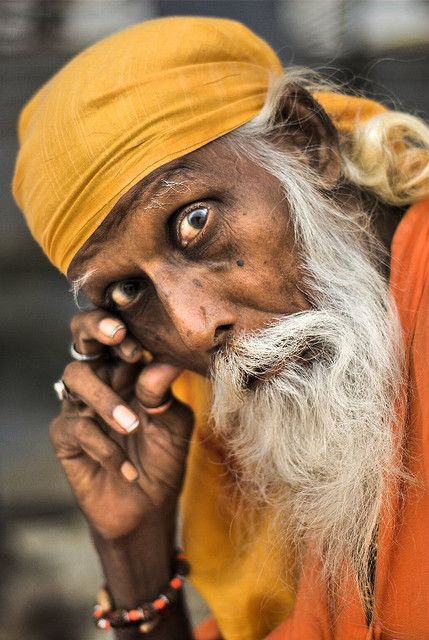 India #people #photography #fotografía #retrato