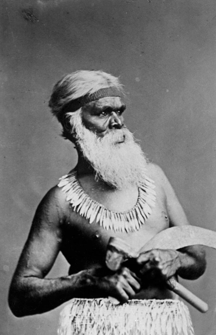 Depictions of Aboriginal People in Colonial Australian Art: Settler and unsettling narratives in the works of Robert Dowling   NGV