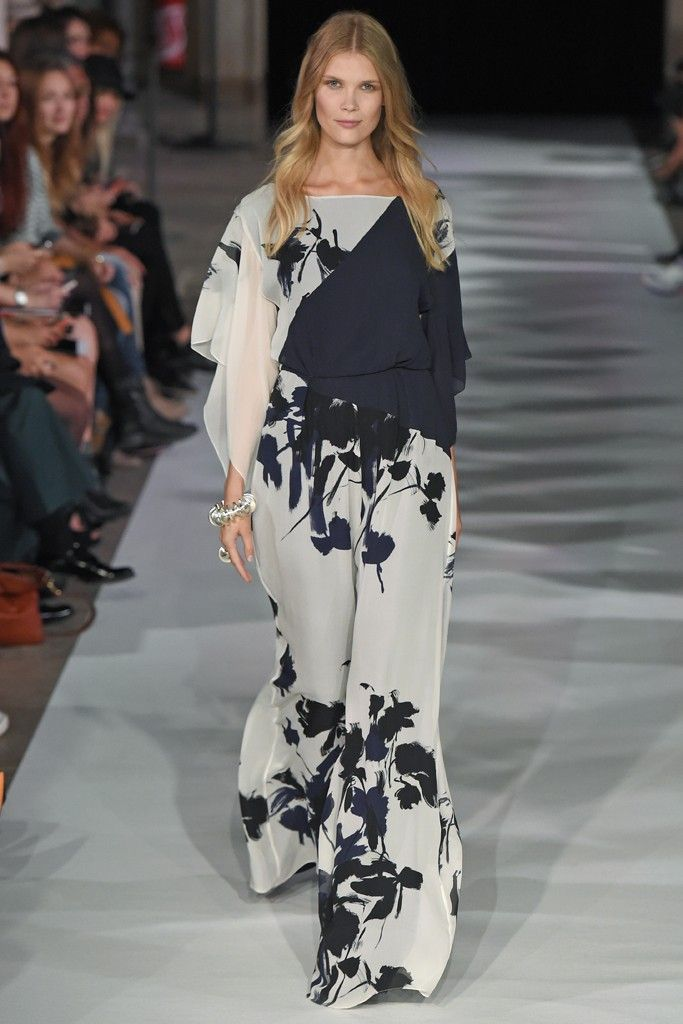 Yde RTW Spring 2015 | Jumpsuits Spring And Style