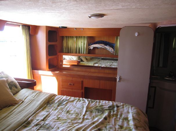 Lovely Hylas Yachtfish Boats For Sale For Your House - Awesome b&b italia lunar sofa bed New