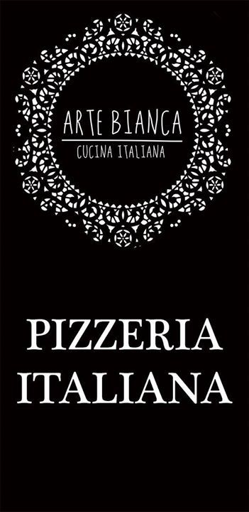 Arte Bianca Aljezur Pizzeria