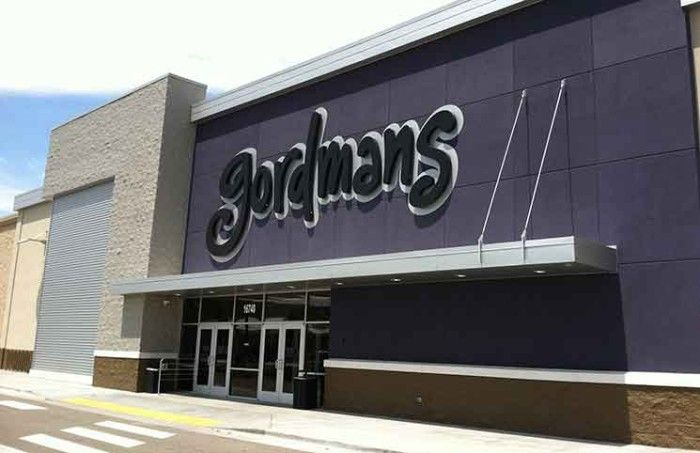 Enjoy 20% off your next purchase at Gordmans just for entering the Gordmans Customer Satisfaction Survey. #SurveyListens #Gordmans #survey #retailsurvey #coupon #discount #voucher #prize #savings #fashion #clothing