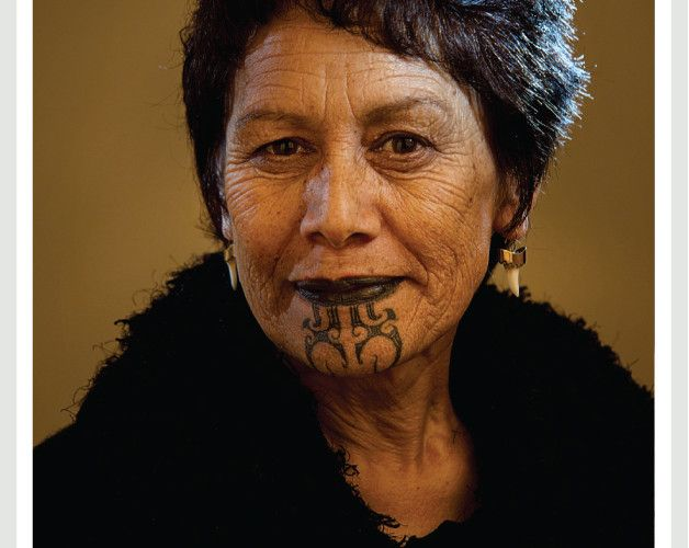 282 Best Maori Faces Images On Pinterest: The 25+ Best Maori Face Tattoo Ideas On Pinterest