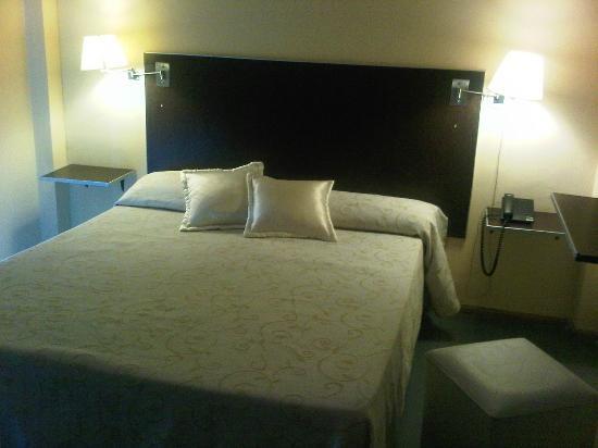 Devoto Hotel hoy ofrecemos 10% de descuento en hospedaje. Reserve Ya!!!