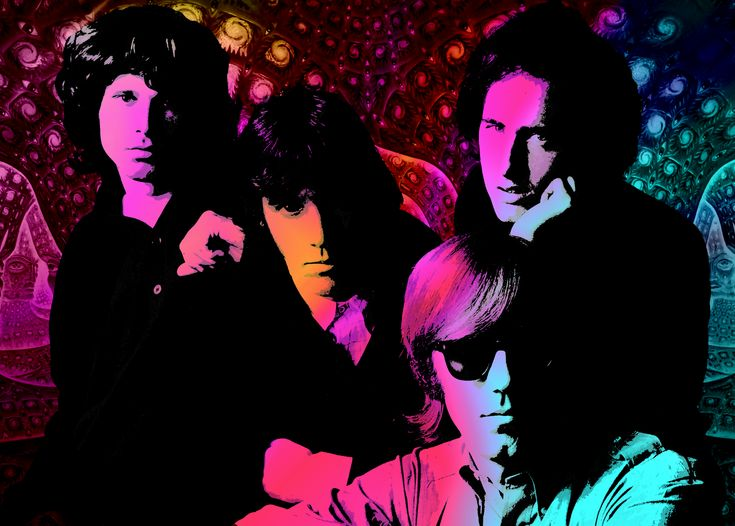 1000+ ideas about The Doors Roadhouse Blues on Pinterest