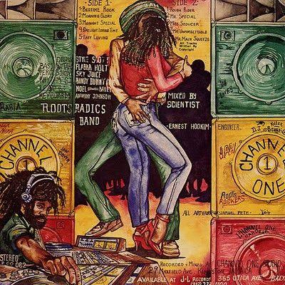 roots reggae - Google 検索