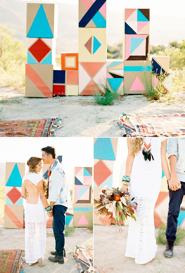 108 best tzigane party images on pinterest boho wedding