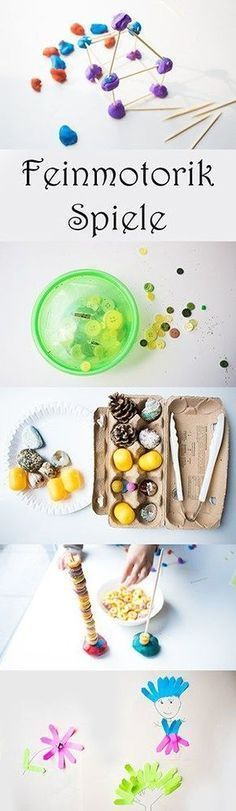 28 best Krippenkinder images on Pinterest | Day care, Activities and ...