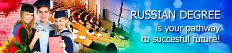 """Study in Russia    Overseas Education consultants  #Study in #Russia/ """"Arsa Study Consultant""""  www.arsaconsultant.com  #State Universities in #Moscow  No IELTS required. Process Time 40 to 45 days  Transfer Facility to #Europe. Education Minimum Matric. Language , Bachelor, Master and MD Program. #Gateway to Europe.  Call Us For Further Details.  Arsa Study Consultant Lahore Pakistan 042 3517 6829 : Land Line 0334 427 9527 : Call / Whats-app"""