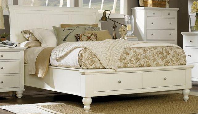 334 Best Kane S Furniture Images On Pinterest Living