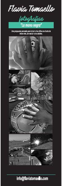 Día del niño se acerca... un buen paseo para compartir arte, letras, algunas actividades para hacer in situ: selección de mi serie #LaManoNegra @fontenla_furniture Juana Manso 1193 #puertomadero hasta el 31/8 #pitit #bambino #enfant #child #children #kid #kind #pic #picture #photo #photograph #photography #photographer #foto #o #fotografo #fotografia @nikkon