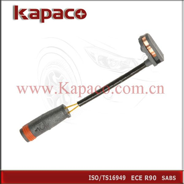 FRONT BRAKE PAD WEAR SENSOR INDICATOR #6395401517 For Mercedes-Benz ML500 ML63 R320 R350 wholesale/retail