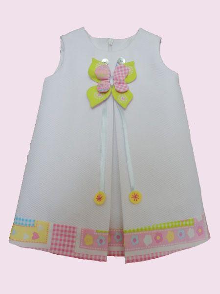 vestido+mariposa.jpg (450×600)