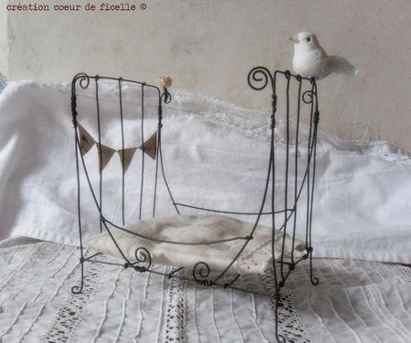 Really Cool Wire Sculptures Diy Pinterest Decks