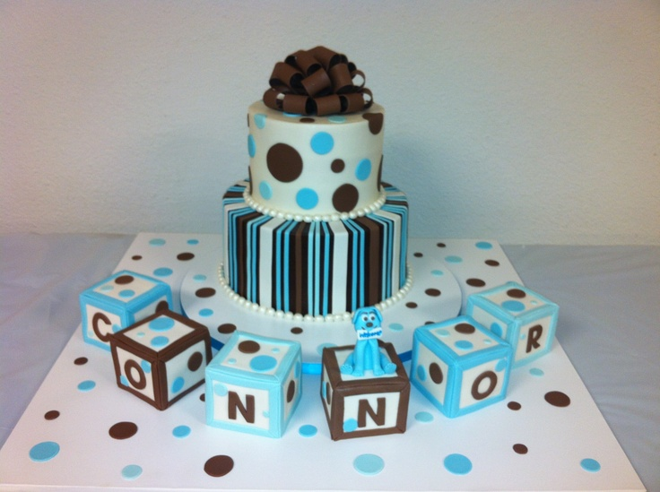 1000 Images About It 39 S A Boy Shower On Pinterest Owl Baby Showers Blue Brown And Baby