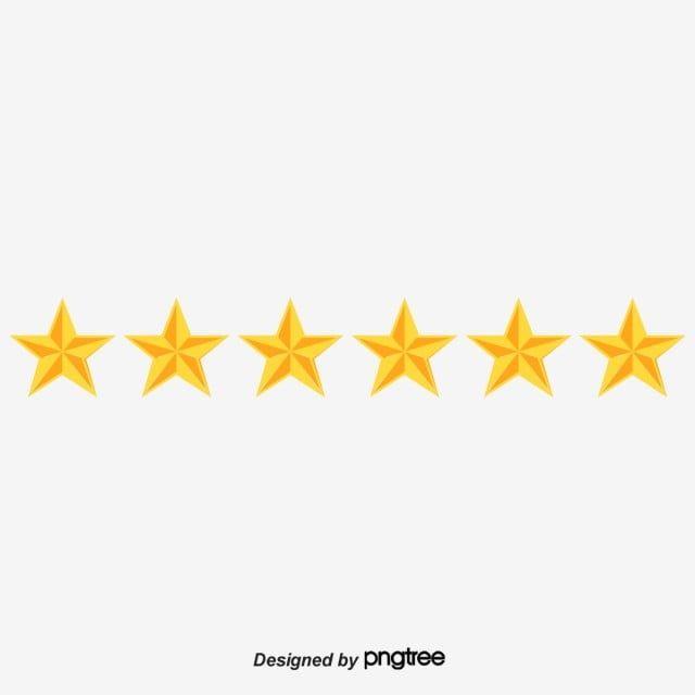 Elogios De Cinco Estrelas Estrela Luxo Comentario Favoravel Imagem Png E Psd Para Download Gratuito Star Clipart Prints For Sale Celebration Balloons