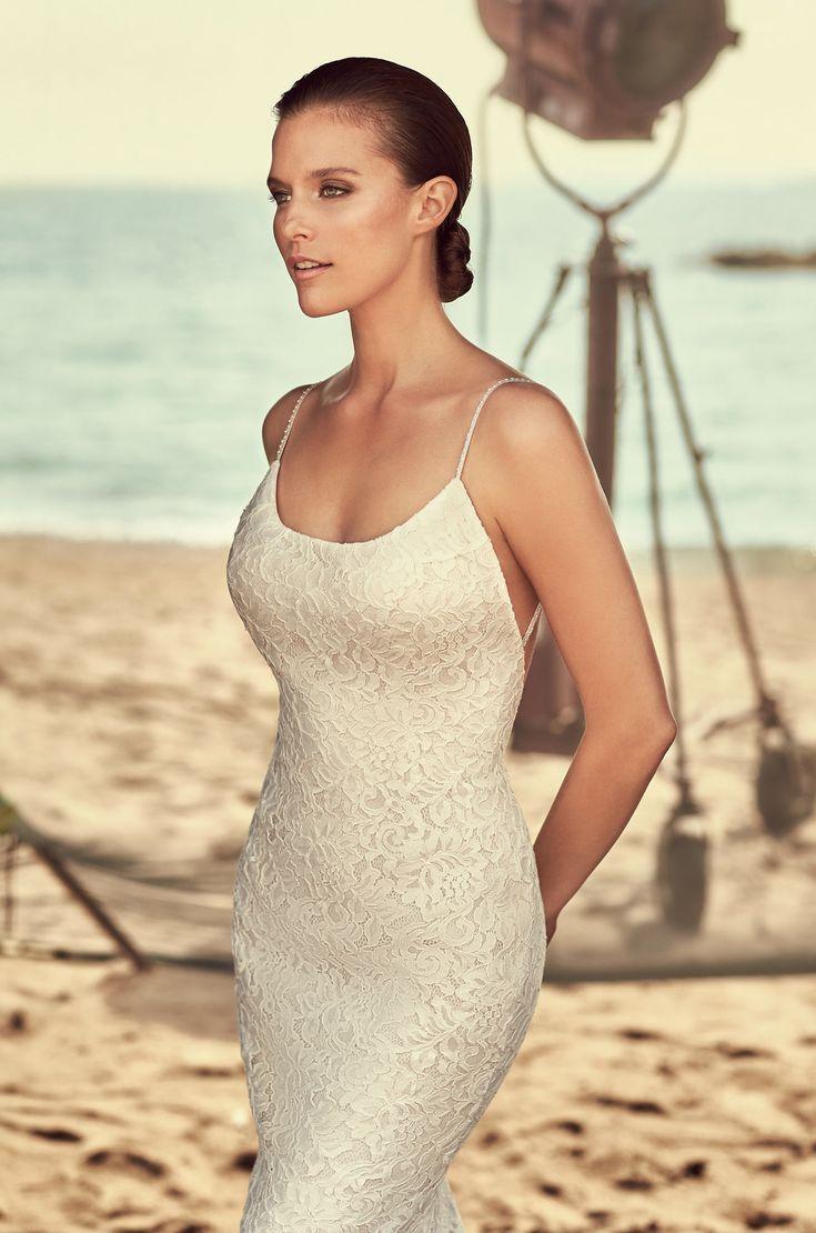 Lace dress zalora may 2019  best wedding images on Pinterest  Dream wedding Wedding ideas