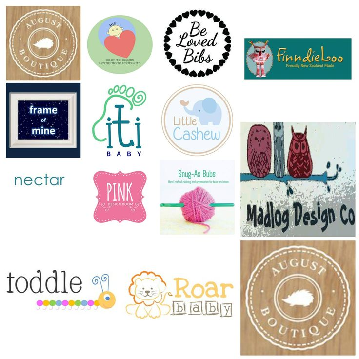 Enter to win: August Boutique's Baby Prize Pack  | http://www.dango.co.nz/s.php?u=WE8dN5RP2166