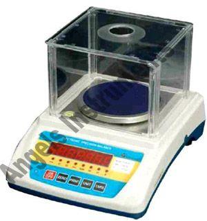 Laboratory equipments Digital Weighing Balance manufacture