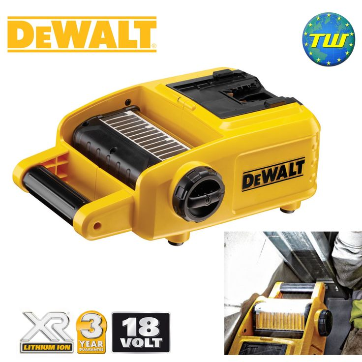39 best dewalt tough system images on pinterest dewalt on best cordless drill organizer why can you read cordless power tool reviews id=32585