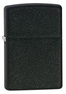 Zippo - Classic (Style #236-000183-Z)