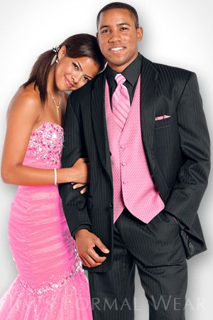 17 Best Ideas About Prom Tuxedo On Pinterest Prom Suit