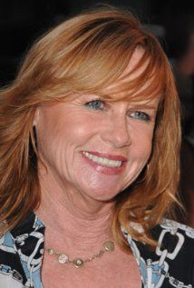 Amy Madigan Picture