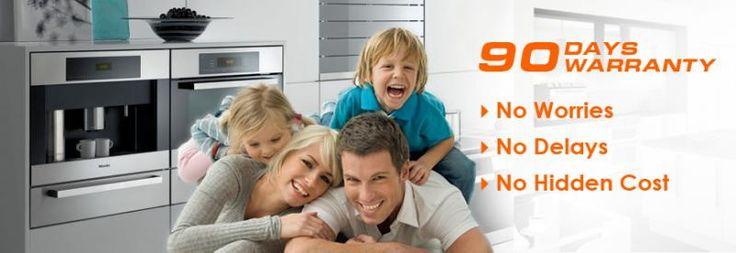 Bay Appliance Repair San Francisco,  Refrigerator Repair, Washer Repair, Dryer Repair, Dishwasher Repair, Oven Repair, Stove Repair, Appliance Service, Appliance Repair Peninsula,Appliance Repair Marin - Home