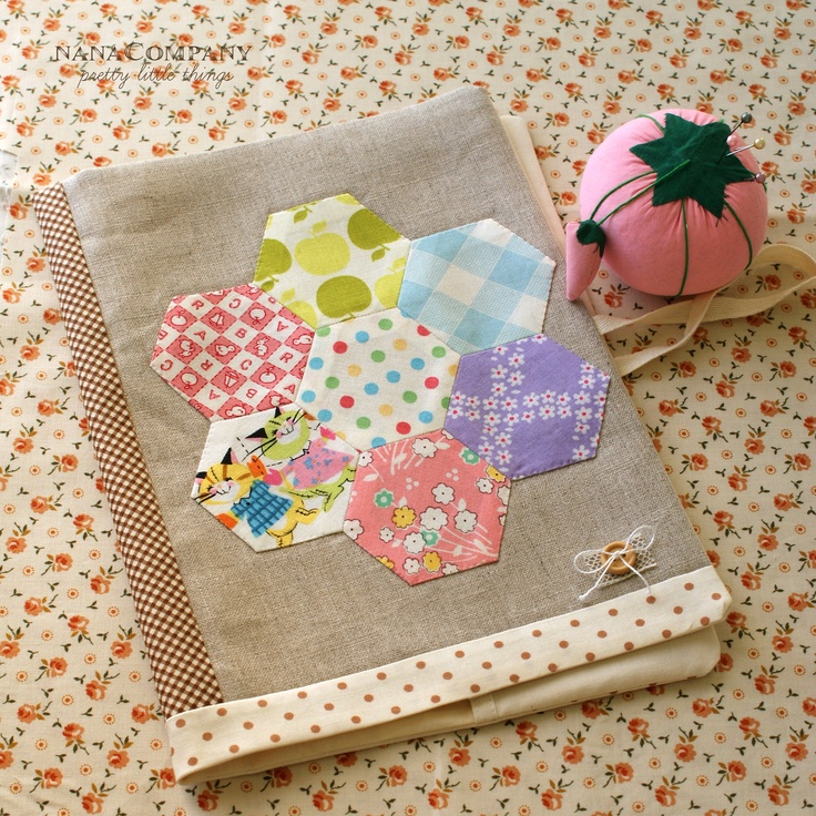Book Cover Sewing Room : Best images about red book cover ideas on pinterest