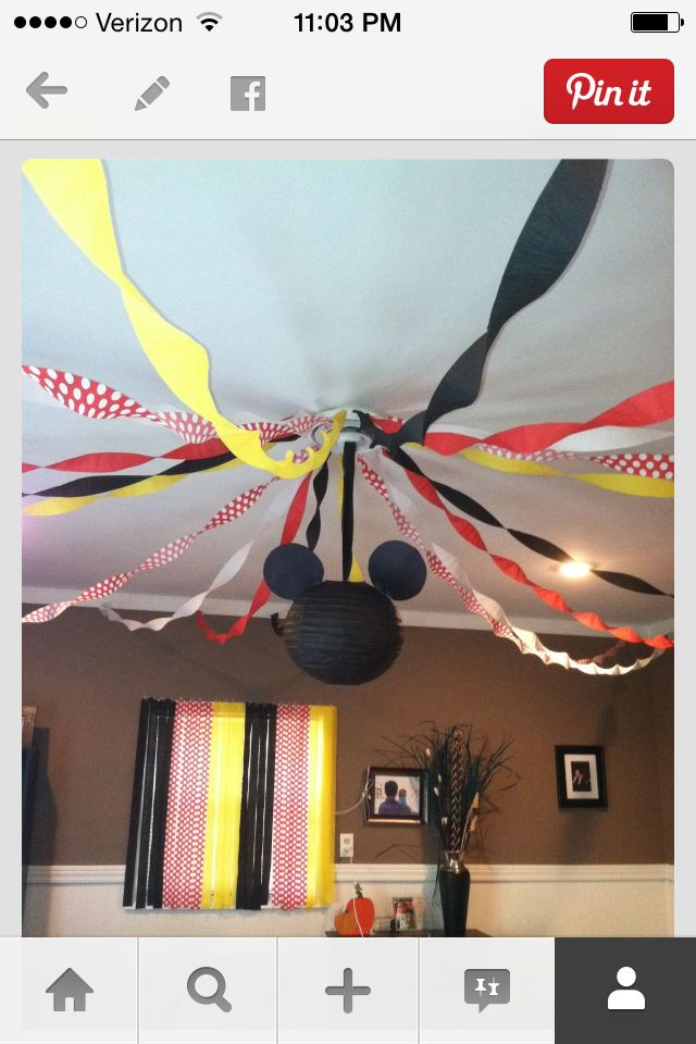 Simple cute and easy we did under patio too for extra fun.,,