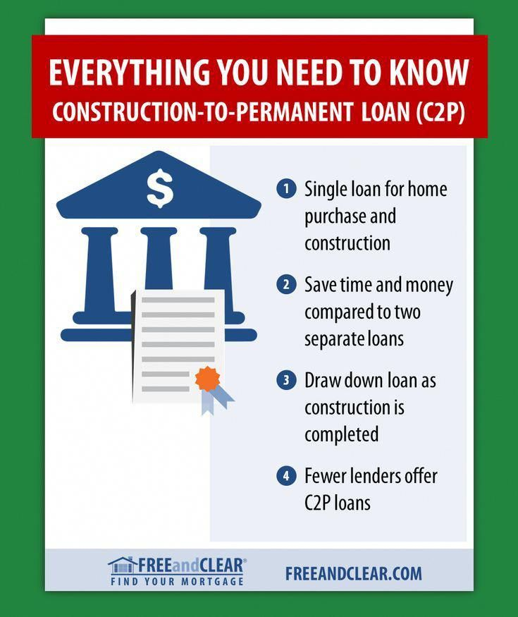 Banks Will Take Into Consideration Your Monetary History And