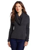 Robert Rodriguez Women's Draped Pullover sweater