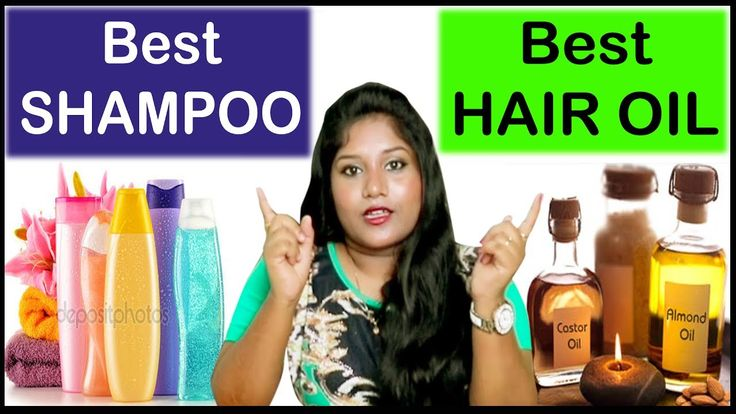 http://arganoil-benefits.com/blog/hair-growth/best-shampoo-and-conditioner-best-hair-oil-for-hair-growth-in-india-tamil-beauty-tips-in-tamil/ - Best shampoo and conditioner, Best hair oil for hair growth in India Tamil Beauty tips in Tamil