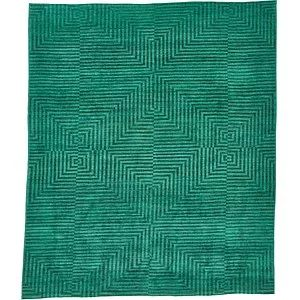 8x10 Green Clearance Rugs | eSaleRugs - Page 3