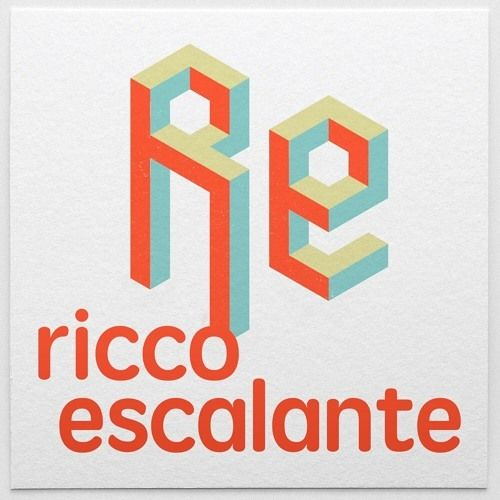 Those Happy Moments by Ricco Escalante on SoundCloud