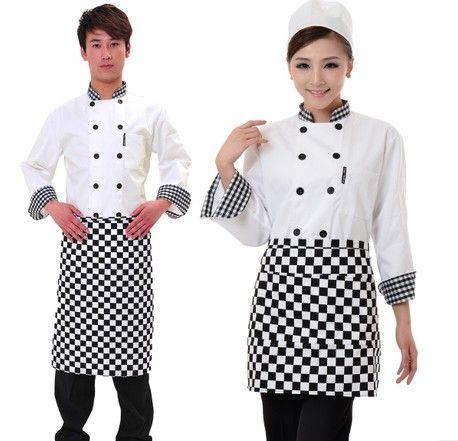 chef-uniform-and-restaurant-uniforms.jpg (458×441)