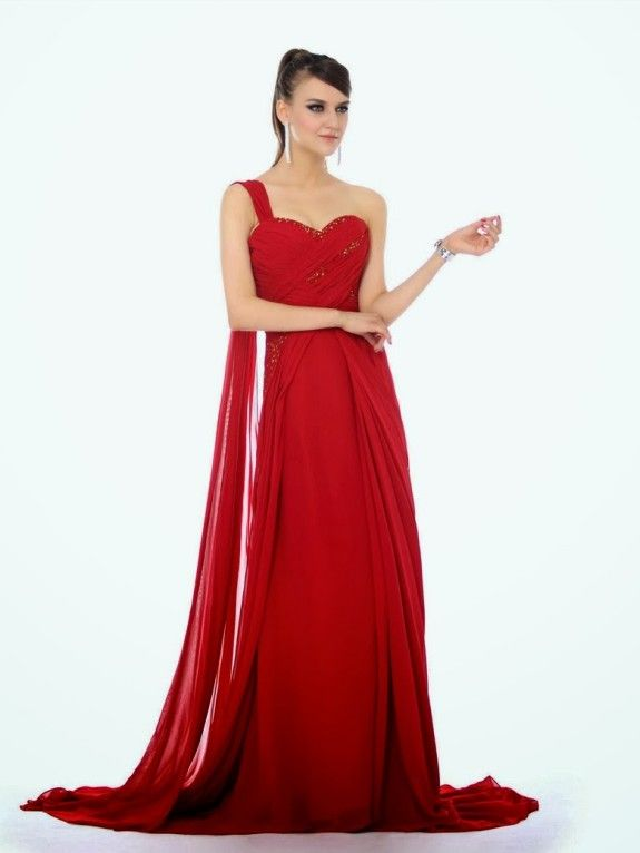 23 best best christmas party dresses style 2014 girls