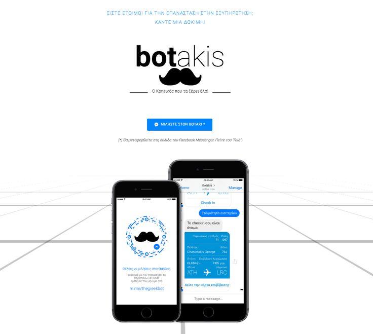 Image result for Botakis