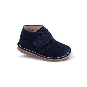 11095107-050 #crocodilino #justoforkids #shoesforkids #shoes #παπουτσι #παιδικο #παπουτσια #παιδικα #papoutsi #paidiko #papoutsia #paidika #kidsshoes #fashionforkids #kidsfashion
