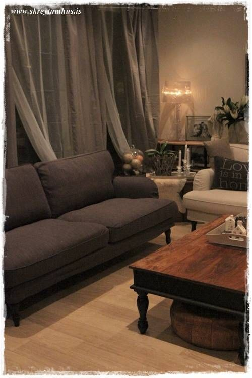 41 best images about stocksund on pinterest ikea sofa for Chaise urban ikea
