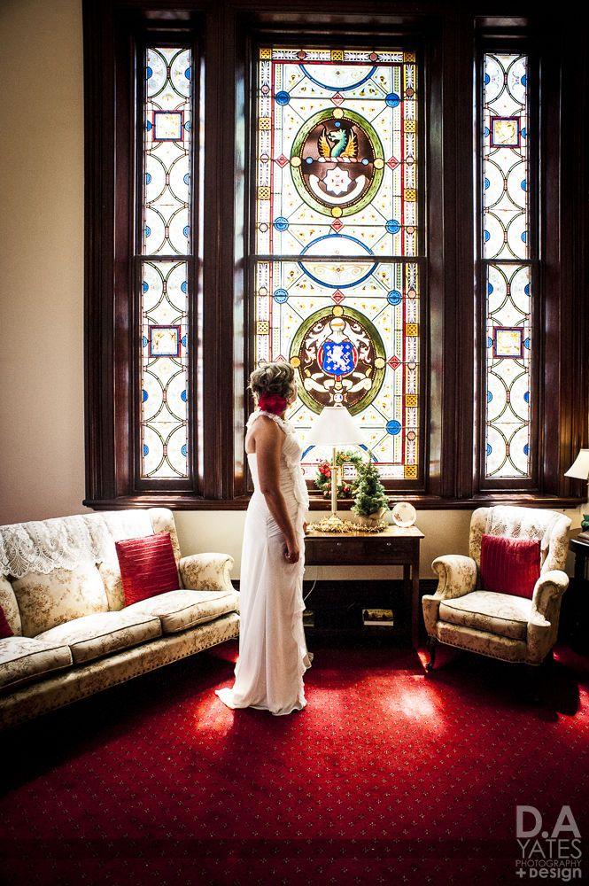 Our Brides   image by D.A Yates Photography & Design www.dayates.com.au #weddingphotographer #perfectlight #bride
