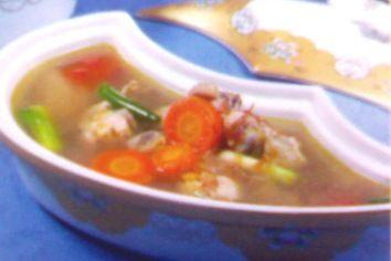 Resep Sup Ayam-resep4.blogspot.com