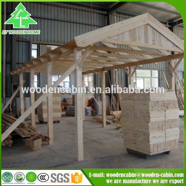 1000 ideas about wooden carports on pinterest carport for 2 car wood garage kits for sale