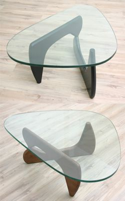 Tribeca Decor Home Furniture Outlet Tribeca_Decor_Furniture_outlet_New_York Tribeca Modern Glass Coffee Table