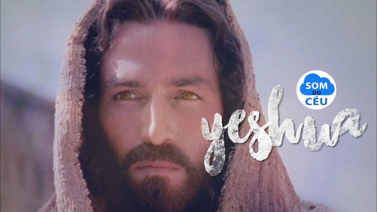 Yeshua - Comunidade Católica Colo de Deus