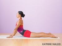 45 best yin yoga poses images on pinterest  yoga