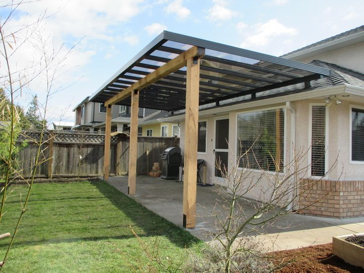Best 17 Best Images About Pergola On Pinterest Outdoor Living 640 x 480