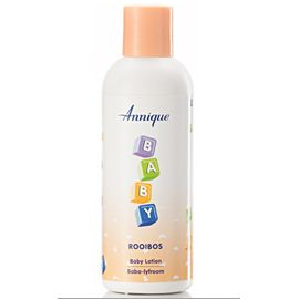 http://www.anniquedayspa.co.za/eb_product/baby-body-lotion-200ml/ Baby Body Lotion – 200ml